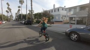 Benefits of Electric Bikes: Are we under-estimating those? 2