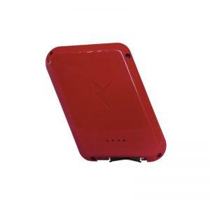 Moov8 X Ebike Battery Samsung LG 36V