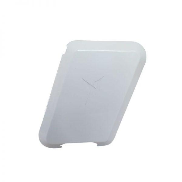 Moov8 X Ebike Battery Samsung White