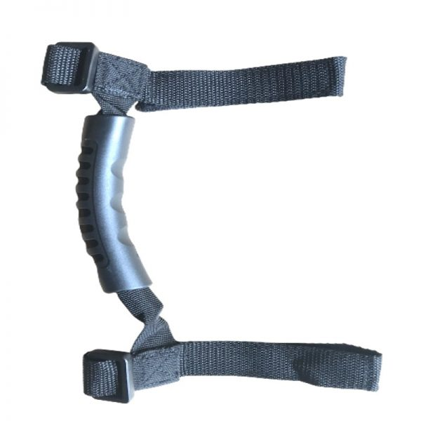 Carry Handle Portable Hand Carrying Handle Straps