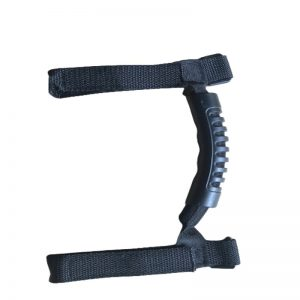Trotter MAGWheel Carry handle Strap