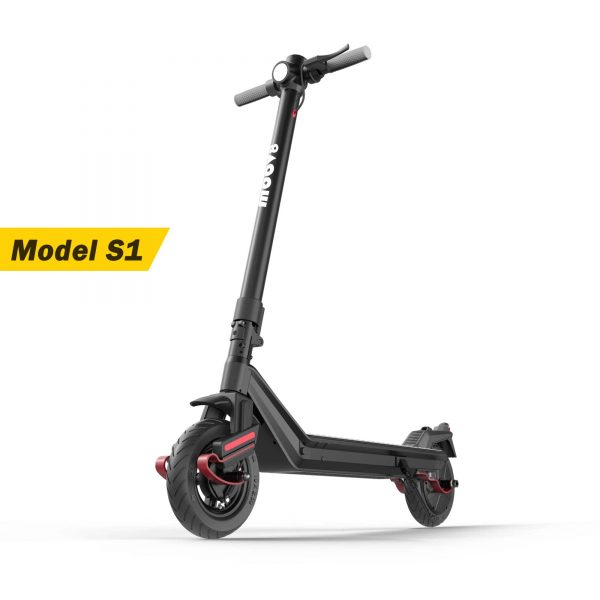 Moov8 Scooter S1 the best scooter in Australia