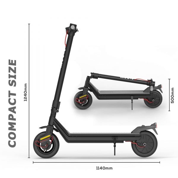 S1 escooter Brisbane