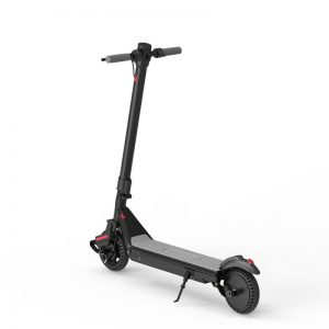 Moov8 electric Scooter