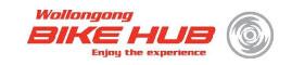 bike-hub-wollongong
